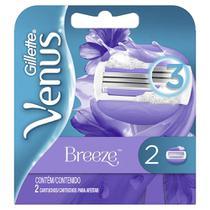 Carga Venus Breeze - 2 unidades -