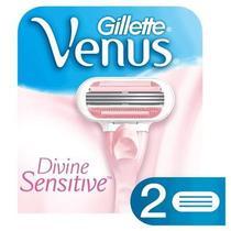 Carga Venus Divine - 2 unidades -