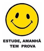 Carimbo Educativo Pedagogico Smile Incentivo em Portugues Madeira 10pcs Editora Fundamental -