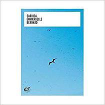 Carioca - Andrea Jakobsson Estudio Edito