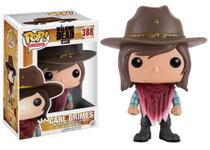 Carl Grimes 388 - The Walking Dead - Funko Pop! Television