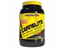 Carnelite Chocolate - Neo Nutri