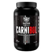 Carnibol 907 g - IntegralMédica -