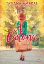 Carona, a - Pandorga
