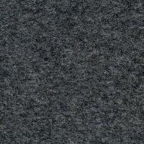 Carpete Automotivo Grafite - 2m de Largura - Ober
