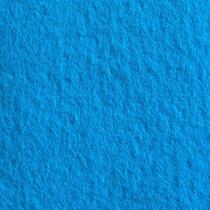 Carpete Eventos Azul Claro - 2m de Largura - Etruria