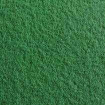Carpete Eventos Verde Grama 3mm - 2m de Largura - Etruria