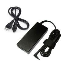 Carregador 19v 2,1a P/ Notebook Samsung X30 Np350xaa-jd2br - Digital