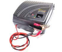 Carregador bateria moto carro nobreak patinete bike eletrica bicicleta - adftronik 0698 -
