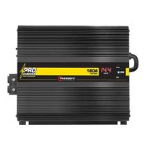 Carregador Bateria Taramps Procharger 180A 4.46KVA - Taramps