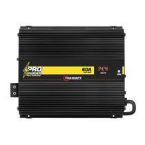 Carregador Bateria Taramps Procharger 60a Bivolt Automático - Taramp's