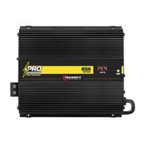 Carregador Bateria Taramps Procharger 60A Bivolt -