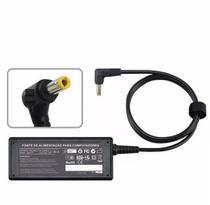Carregador Carregador Positivo Mobo Black 3090 19v 2.1a 40w 670 -