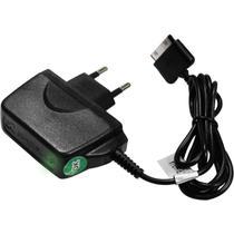 Carregador Celular de Parede IPHONE/IPAD/IPOD - Flex