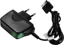 Carregador Celular de Parede IPHONE/IPAD/IPOD Unidade FLEX -