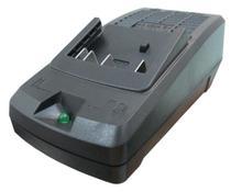 Carregador De Bateria 10,8v A 18v Al1814cv Bosch -