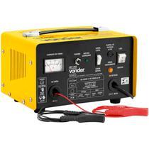 Carregador de Bateria 12V Vonder CBV 950 -