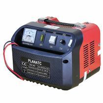 Carregador de Bateria Automotiva CBA3002I - Planatc -