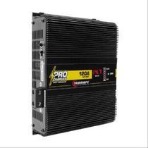 Carregador de Bateria Taramps Procharger 120A -