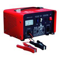Carregador De Bateria Worker 434744 CB13S 60Hz -