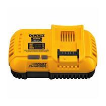 Carregador de Baterias 20V 8,0A 220V DCB118-B2 DEWALT -