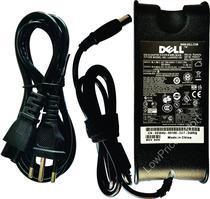 Carregador Fonte Compatível Com Notebook Dell Studio 15r 5521 5537 5545 N5010 65w - Asus