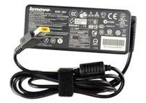 Carregador Fonte Notebook Lenovo 65w 20v - Adlx65ncc3a -