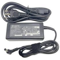Carregador Fonte Notebook Positivo Cce Sti Asus Itautec Lenovo - 19v 3.42a -