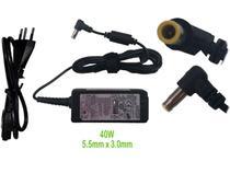 Carregador Fonte Para Samsung AD-4019  AD-4019S PA-1400-14 40w netsam - Nbc