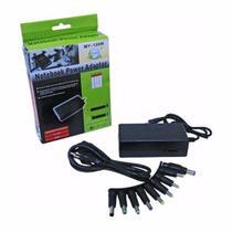 Carregador Fonte Universal para Notebook Laptop 120W - Nd