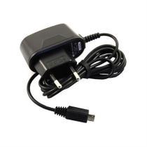 Carregador LG L70 Dual D325 0,7A Original -