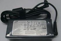 Carregador Notebook Samsung AD-4019A -