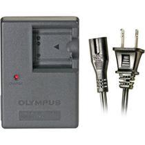 Carregador Olympus LI-40C/ LI-42 -
