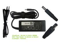 Carregador P/Notebook Dell Inspiron 15 5000 5558-a10 0671 - Nbc