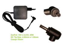 Carregador Para Asus Zenbook U305 U305fa Ux305 U 19v 2.37a 669 - Nbc