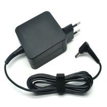 Carregador Para Lenovo Ideapad 330-15ikb 81fes00100 20v 45w - Digital