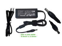 Carregador Para Netbook 20 volts Lg X11 X110 X110 X120 X130 Po2004 - Nbc