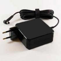 Carregador Para Notebook Asus S451LA P/N: Pa-1650-93ub - Digital
