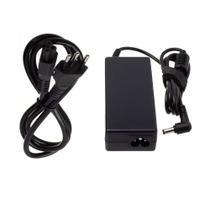 Carregador Para Notebook Positivo Stilo Xr2990 Xr2998 Da40b19 19v 2,1a - Digital