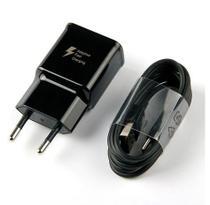 Carregador para Samsung Galaxy S10 / S10 PLUS / S10 5G / S10+ / S10E -