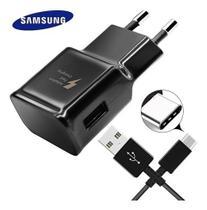 Carregador Samsung Galaxy S20 Fe Tipo C Samsung Original -