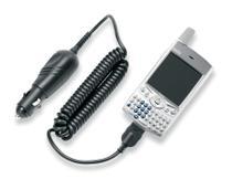 Carregador Veicular Palm - 3146WW -