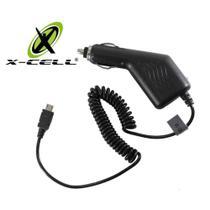 Carregador Veicular para celular V8 X-cell -