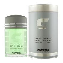 Carrera Men Masculino Eau de Toilette 100ML -