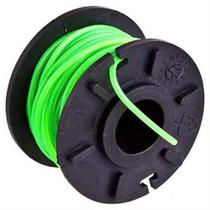Carretel de nylon master 800/1000plus trapp 2120331 -