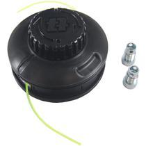 Carretel Para Roçadeira Automático EasyWork - Tecomec