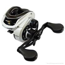 Carretilha de Pesca Venator S Marine Sports By Johnny Hoffmann Exclusiva para o Brasil