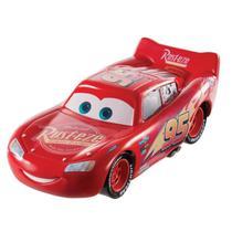 Carrinho Carros 3 Relampago Mcqueen Disney Ffj52 Mattel -