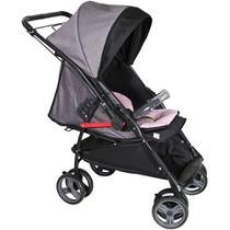 Carrinho de Bebê 2 em 1 Maranello Galzerano -
