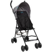 Carrinho de Bebê Bebeliê Umbrella CBU-02 - 0 a 15kg